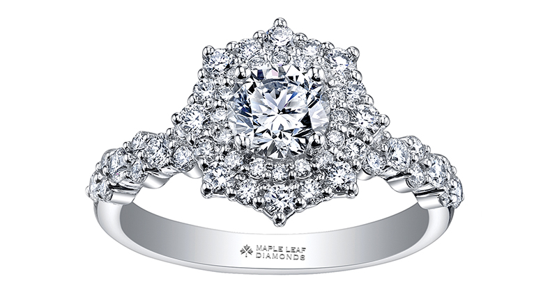 Davidson S Jewellers Engagement Rings Fine Jewellery And More